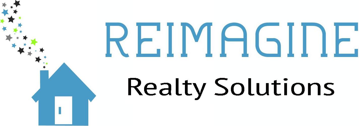 Reimagine Realty Solutions, LLC