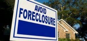 Avoid Foreclosure in Austin